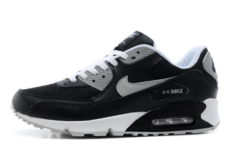 harga sepatu nike air max original