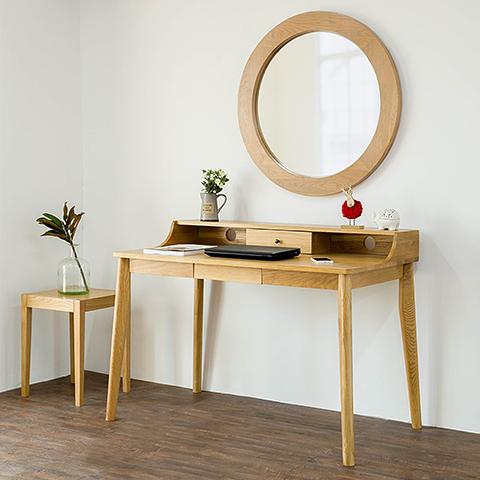 ik a salle de bains ikea conception cr ez votre salle de bain meuble salle de bain ikea morgon. Black Bedroom Furniture Sets. Home Design Ideas
