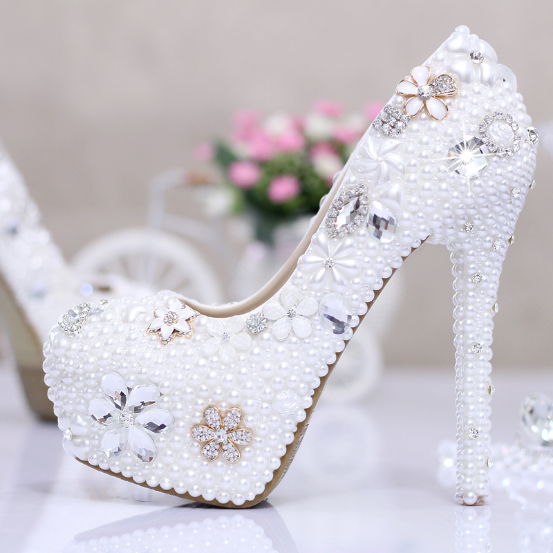 Stuccu: Best Deals on wedding shoes with bling. Up To 70% offBest Offers · Special Discounts · Compare Prices · Free Shipping.
