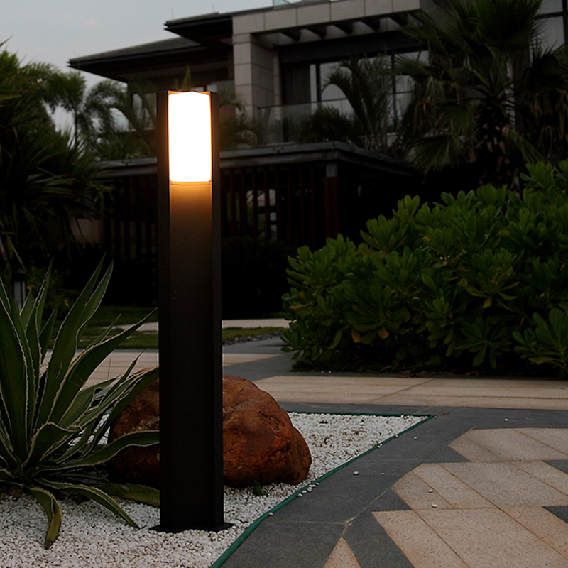 120v Led Landscape Lights: Popular 120v Landscape Lighting-Buy Cheap 120v Landscape