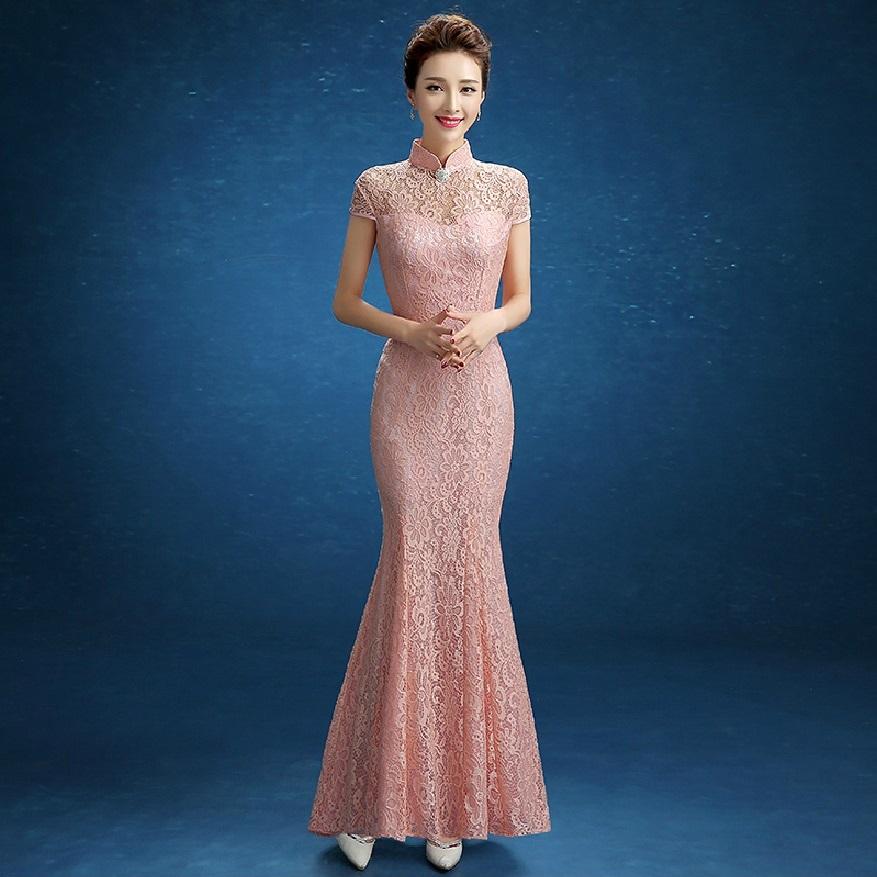 Buy dresses online china