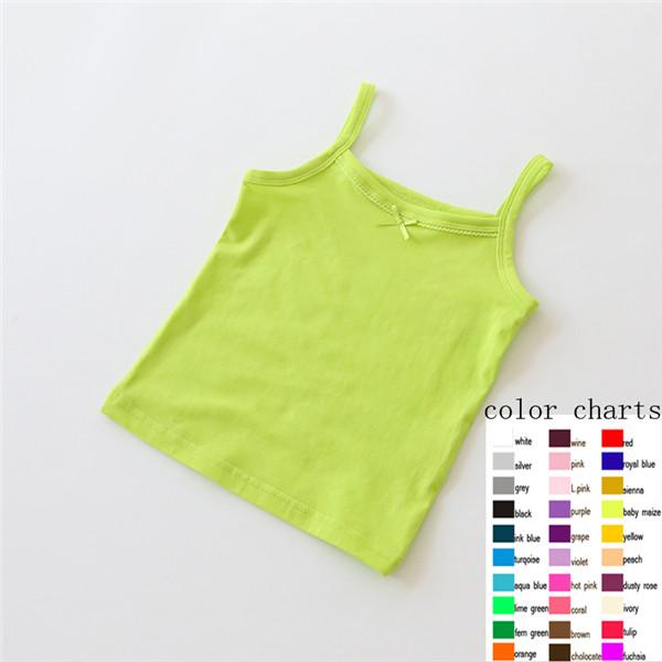 Infant Undershirts Promotion-Shop for Promotional Infant ...