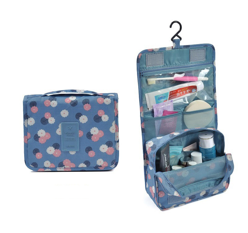 Luxury Toiletry Bags For Women Related Keywords Amp Suggestions