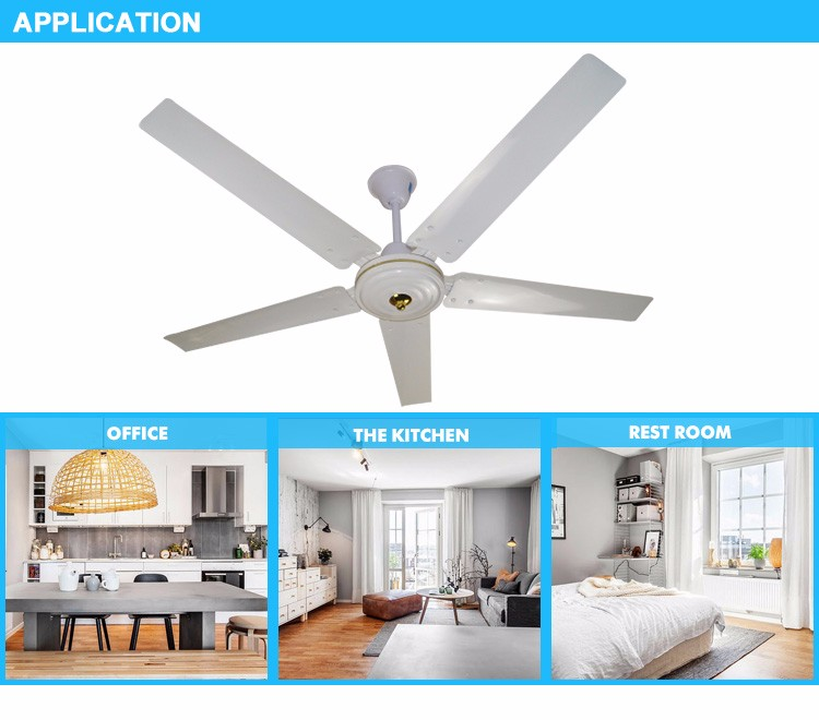 Diagram More Size Selection 56inch Outdoor Ceiling Fan Wiring