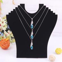 Stojánek na řetízky nebo náhrdelníky z Aliexpress