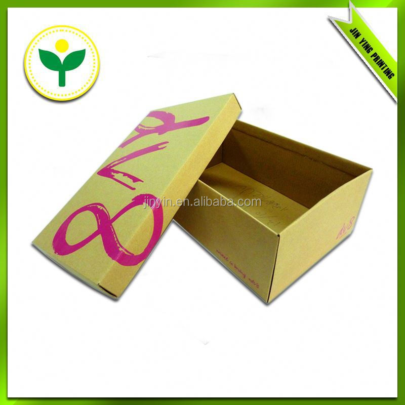 Decorating A Shoe Box: Buy Decorate A Shoe Box,Cardboard