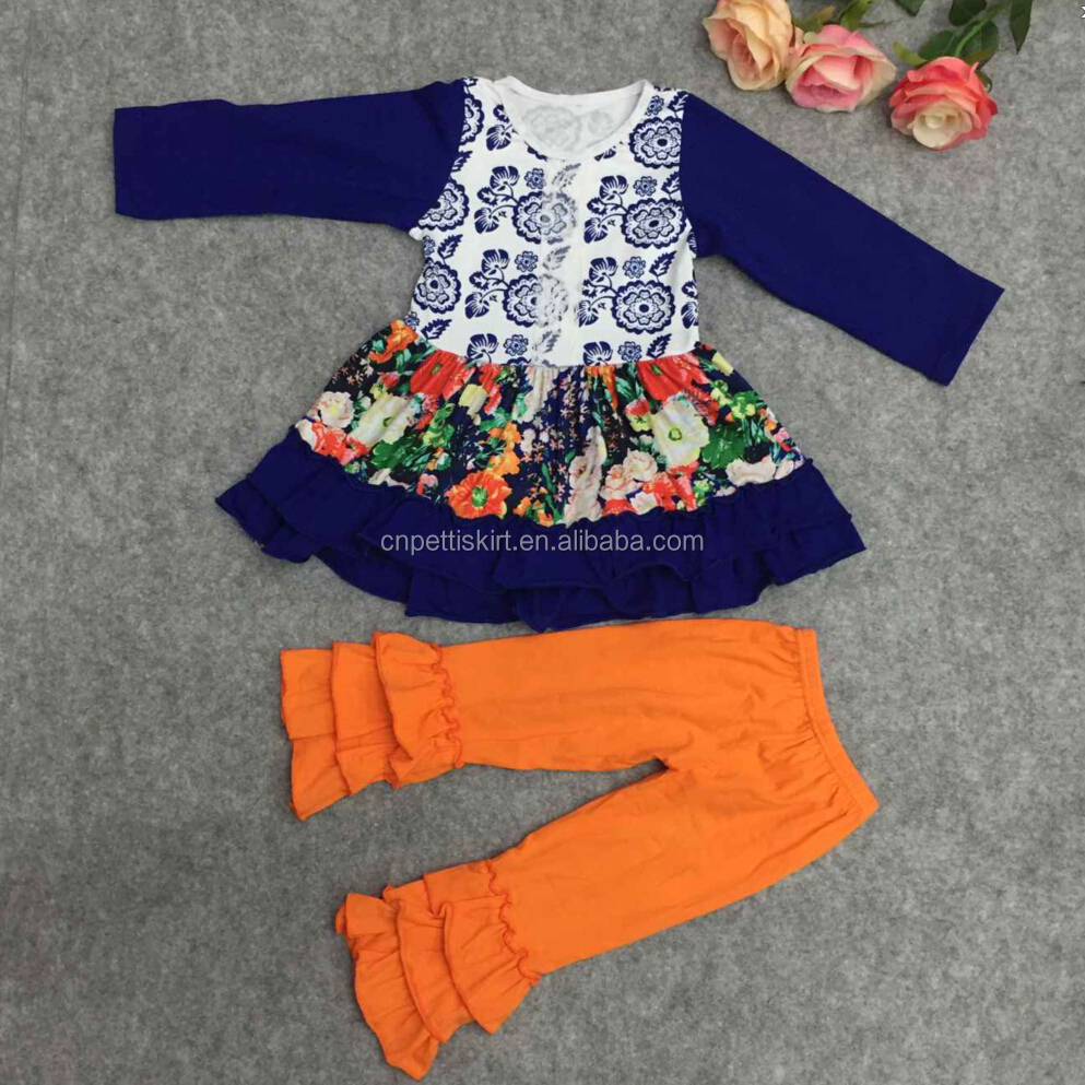 Shop pc-ios.tk for Best Selection of Discount Clothing Online! Find Discount Apparel for Juniors, Plus Size Women & More at $ of Less.