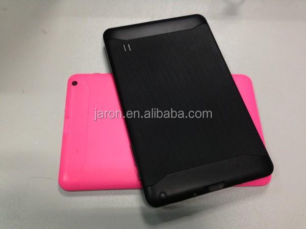 A23 tablet firmware / Bhikshugita : The Mendicants Son