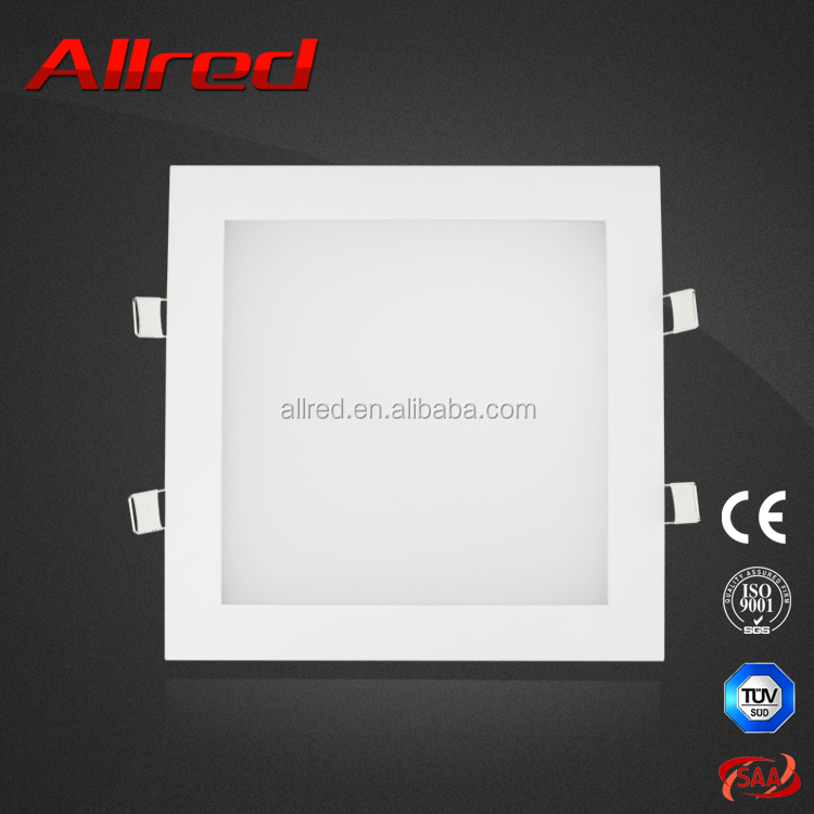 Light Panel Led Light Panel Price