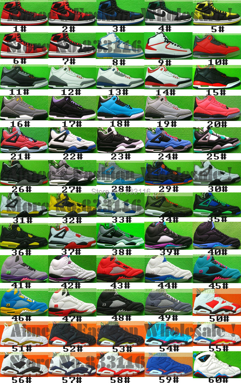 9304280e3d4 lebron james shoes in order