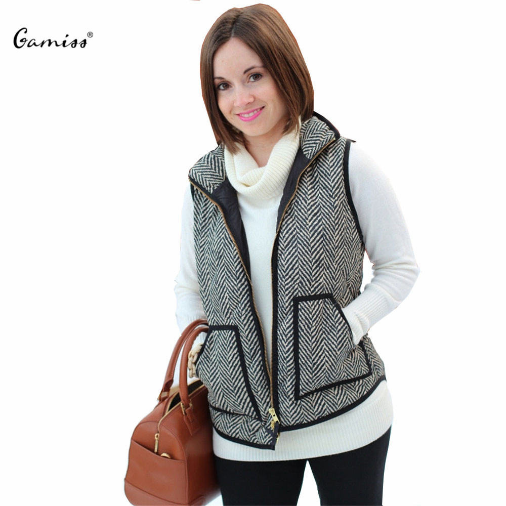 Shop Johnston & Murphy for a premium selection of women's coats and vests. Johnston & Murphy.