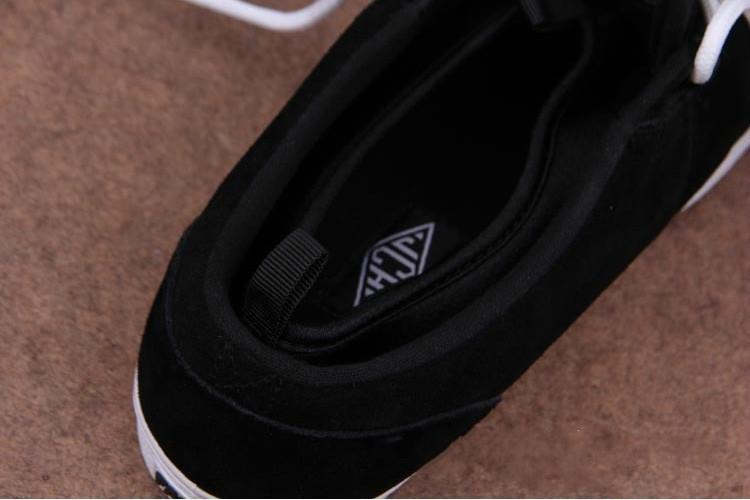 4f4b2cc85c0c3 Wholesale-FALLEN comfortable shoes all leather Capitol Jack Curtin  signature LAKAI shoes, ETNIES