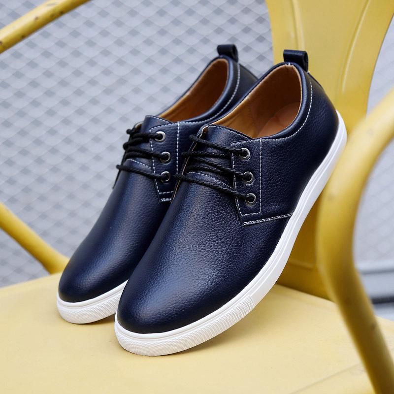Bmd Shoe Size