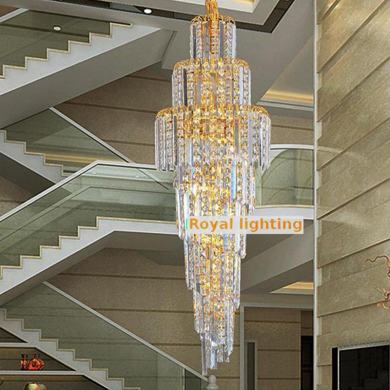escalier lustres promotion achetez des escalier lustres promotionnels sur. Black Bedroom Furniture Sets. Home Design Ideas