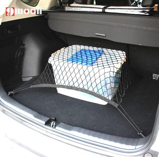 coffre de voiture tronc net auto accessoires pour volkswagen vw golf 4 golf5 parcours de golf 6. Black Bedroom Furniture Sets. Home Design Ideas