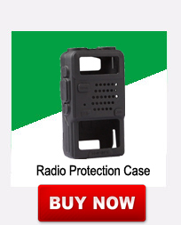 2x Baofeng GT-3TP MarkIII V/UHF רדיו דו-כיווני + 2x רמקול + 1x כבל 1/4/8W FM