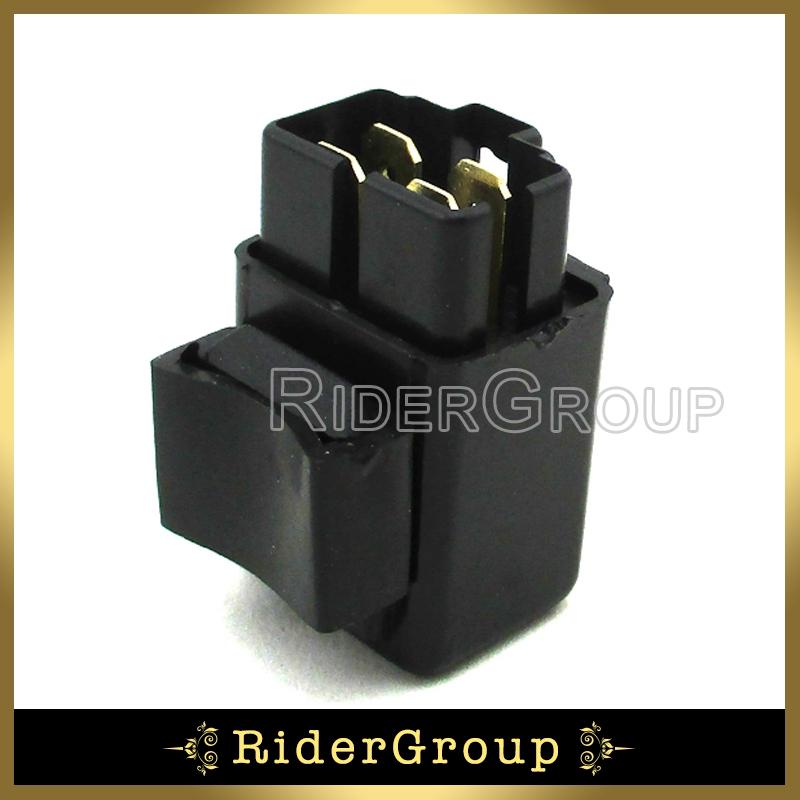 getsubject() aeproduct