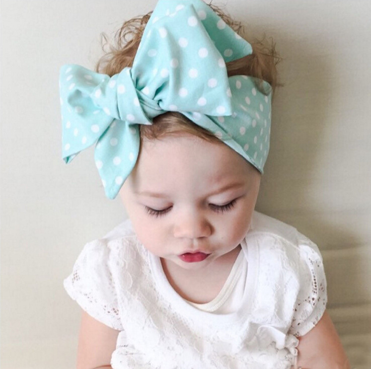 You searched for  cloth headband! Etsy is the home to thousands of handmade 00bc57c3c99