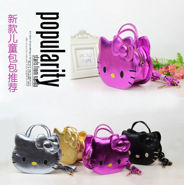 Photos Of Whole Handbags Hello Kitty