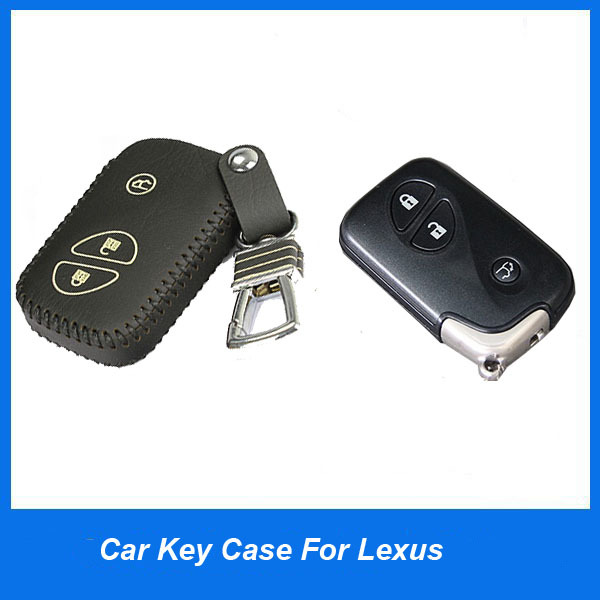 Cheap Lexus Car Keys
