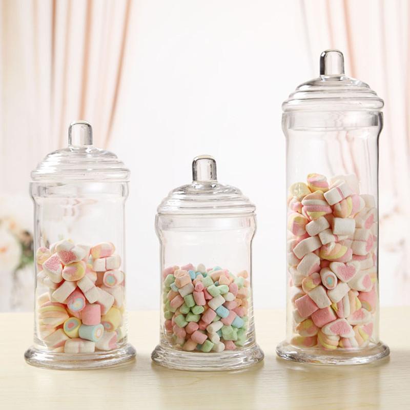 vente en gros bocaux en verre vases d 39 excellente qualit de grossistes chinois bocaux en verre. Black Bedroom Furniture Sets. Home Design Ideas