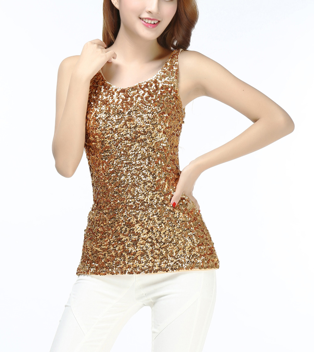 Sequin Tops. invalid category id. Sequin Tops. Showing 40 of results that match your query. Funny Drinking Sayings Safety First Drink with a Nurse Women Tops Next Level Racerback Tank Top. Clearance. Product Image. Price $ (products not sold by erawtoir.ga).