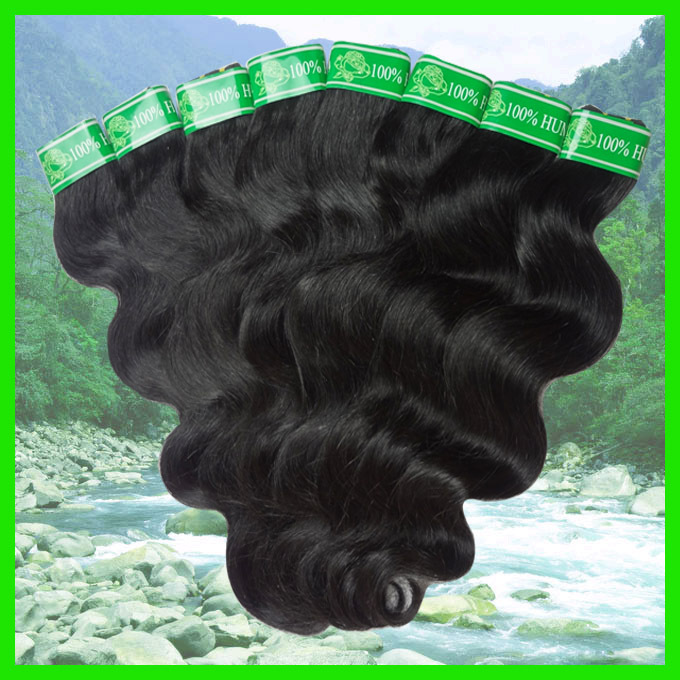 New Hair Products Brazilian Hair Good Quality Body wave Brazilian Body Wave Hair Body Wave Weave