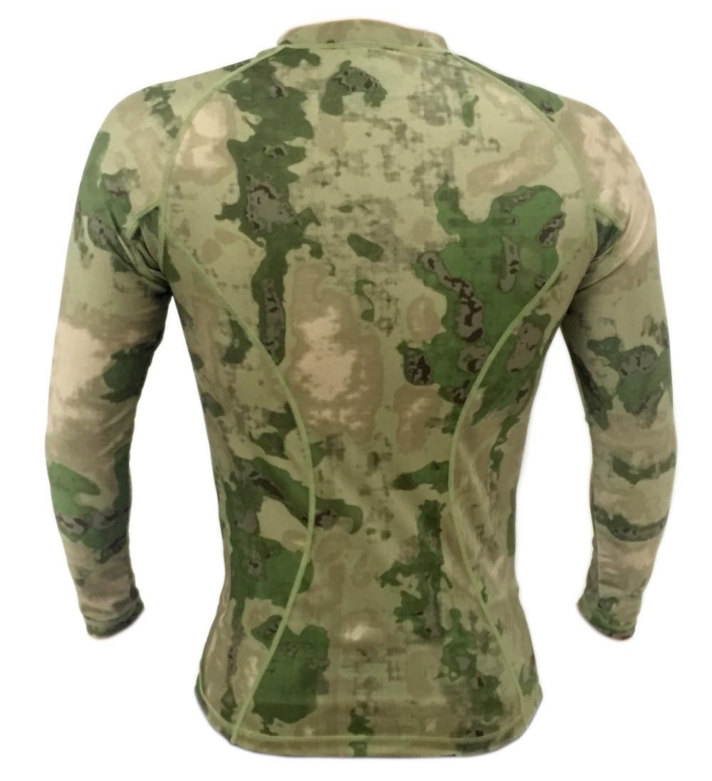 93aae7fa398 ... tight compression Army T-shirt Typhon Long sleeve Tactical shirt  Breathable. HTB1IHiDMpXXXXazXFXXq6xXFXXXw. HTB1SbTjMXXXXXafXVXXq6xXFXXXZ ...