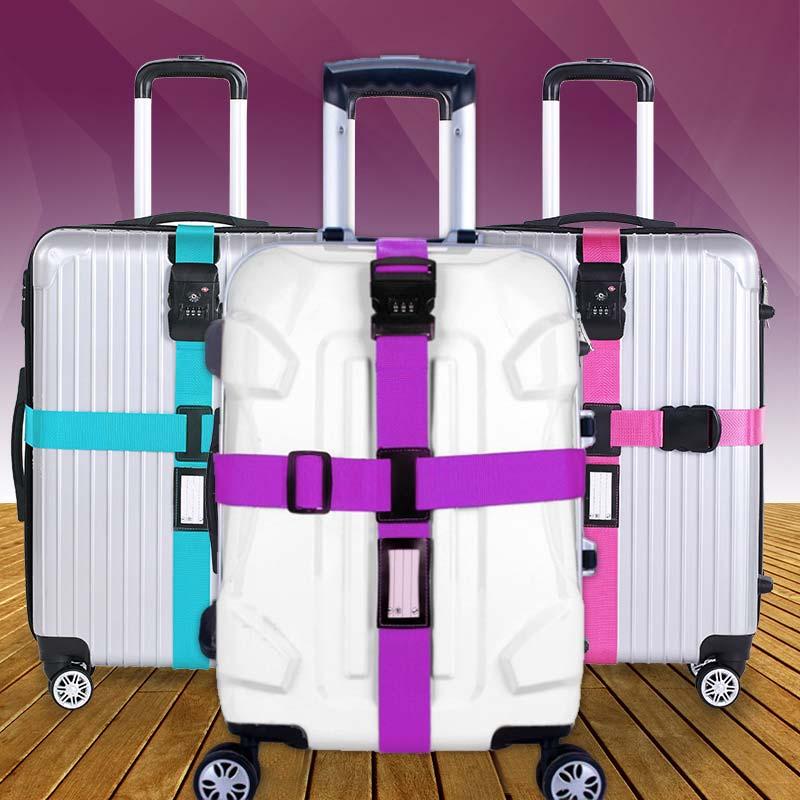 valise emballage promotion achetez des valise emballage promotionnels sur. Black Bedroom Furniture Sets. Home Design Ideas