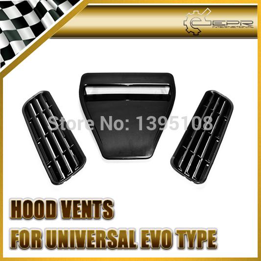 Popular Universal Hood Vents Buy Cheap Universal Hood