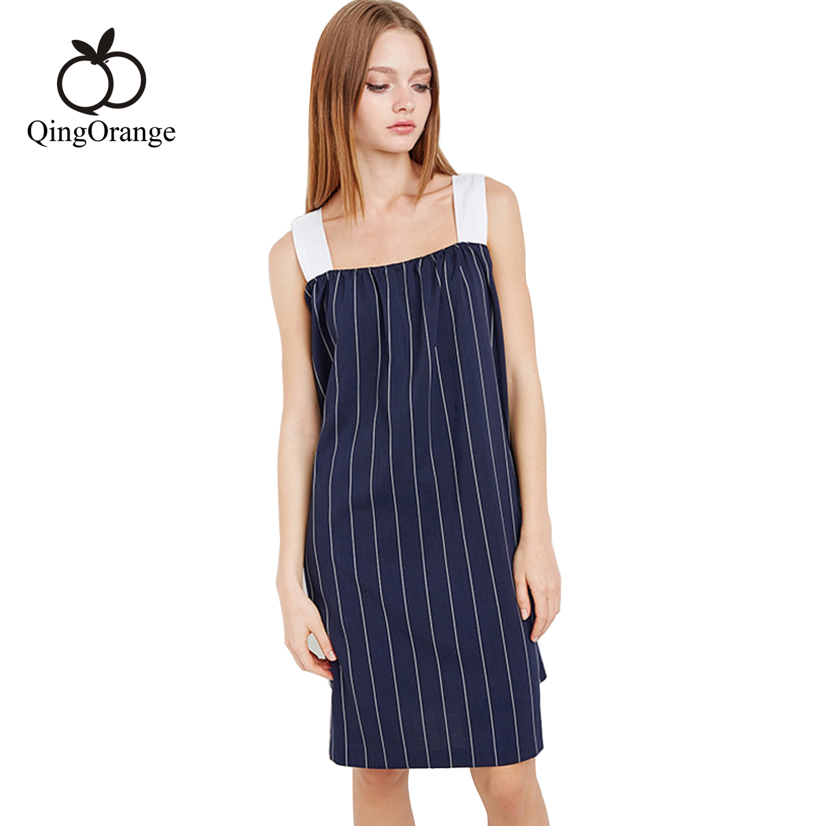 Where to buy casual dresses for juniors