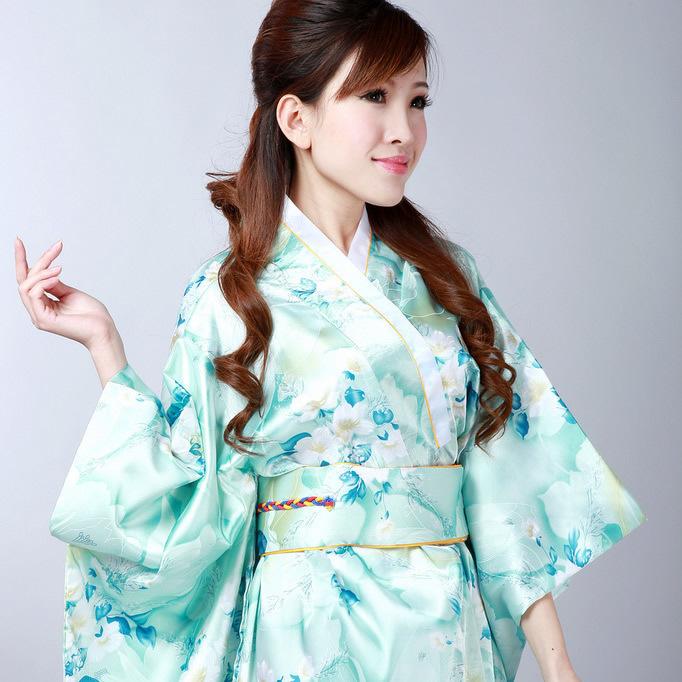 Dress vintage tokyo muses