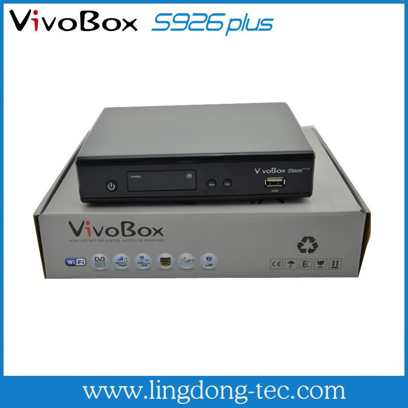 Satellite receiver upgrade software download