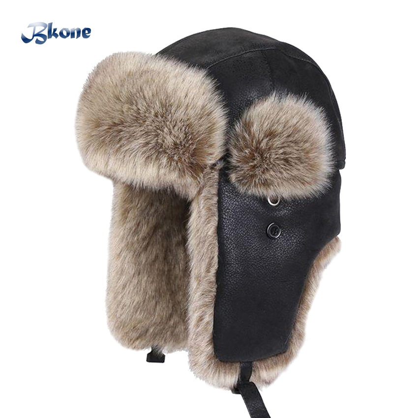 d5c1cc9cd39 Online Buy Wholesale trapper hats from China trapper hats .