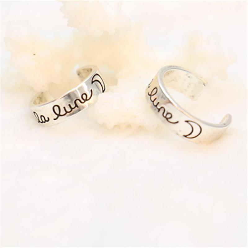 Online Get Cheap Spanish Wedding Rings -Aliexpress.com