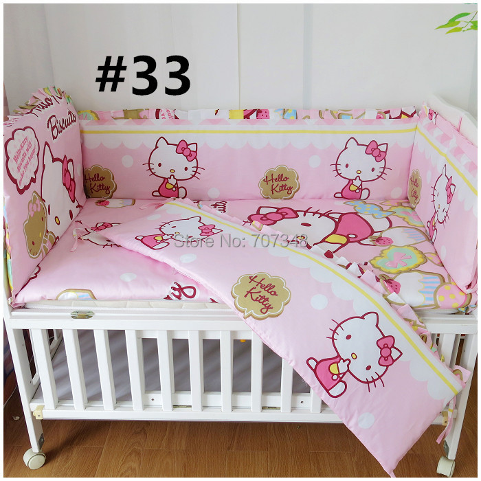 Very Soft And Most Comfortable Crib Bedding Sets Newborn