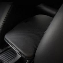 Аксессуары для салона автомобиля, защитное покрытие из углеродного волокна, 3D наклейка для audi a3 a4 b6 b8 a6 c6 b5 b7 a7 q5 q7 q3 8p 8l c7 8v v8(China)