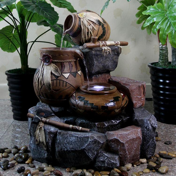 Popular Indoor Floor Fountains Buy Cheap Indoor Floor