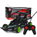 New 1 16 Wireless Four Channel Children s Interplanetary Off road Vehicle Electric Remote Control Toy