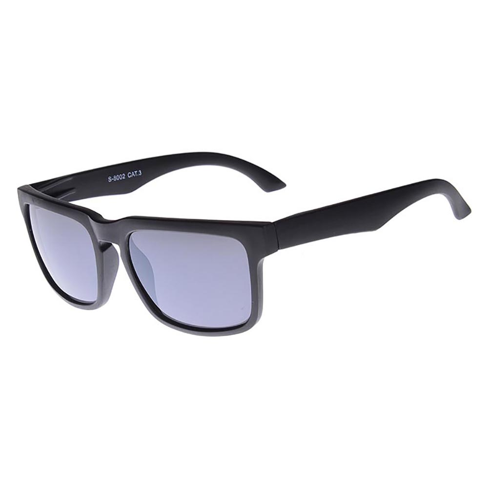 413a76d7fb96 Men s Eyewear Brands List. Sunglasses Name Brands List