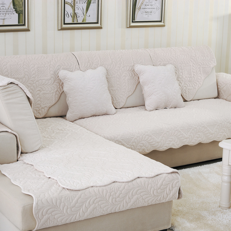 Compare Prices On Patterned Couches Online Shopping Buy