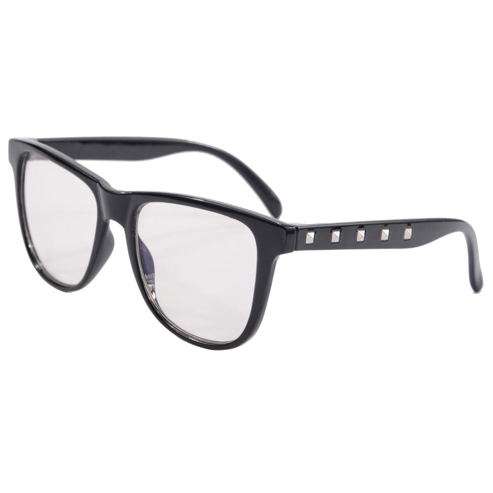 c61fa572de3 Ray Ban Anti Glare Computer Glasses « Heritage Malta