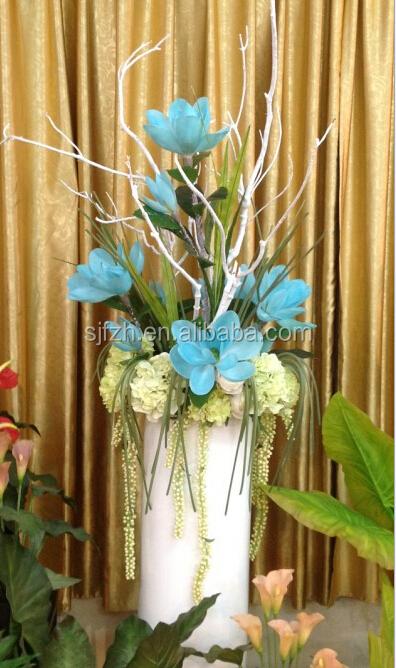 branche arbre decoration les diy de d coration du blog cl. Black Bedroom Furniture Sets. Home Design Ideas