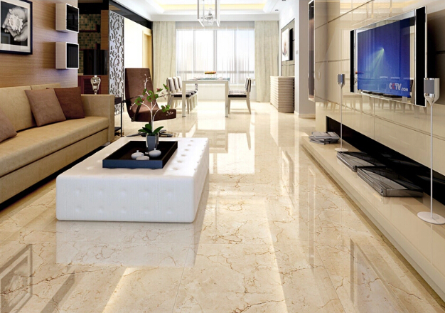 600x600 Bathroom Tile Design Floor Tile Price In Pakistan