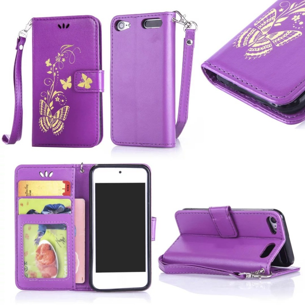 Popular Ipod Touch 5 Cases for Girls-Buy Cheap Ipod Touch ...