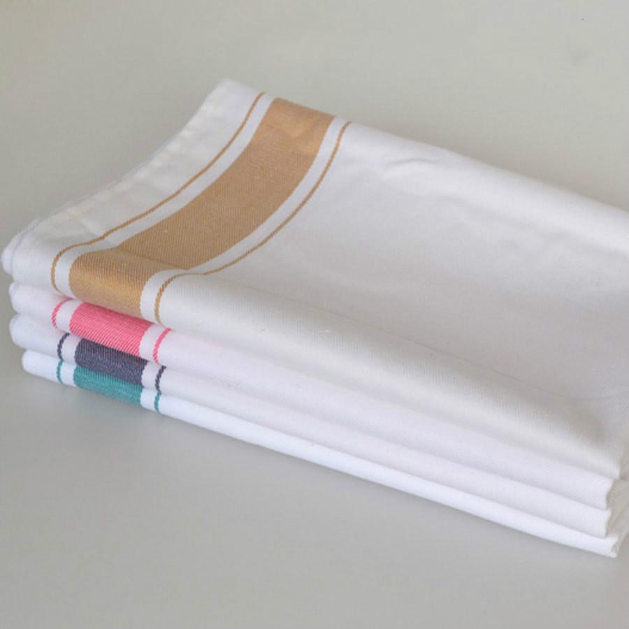 achetez en gros vintage serviettes en tissu en ligne des. Black Bedroom Furniture Sets. Home Design Ideas