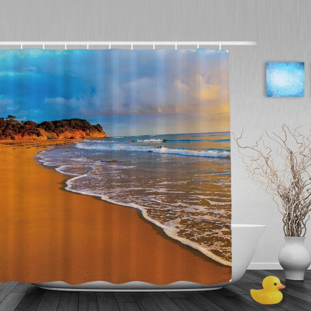 rideaux de douche tropicale achetez des lots petit prix rideaux de douche tropicale en. Black Bedroom Furniture Sets. Home Design Ideas
