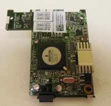 original 5709 PCIe Ethernet Network Card H093G For PE M610 M710
