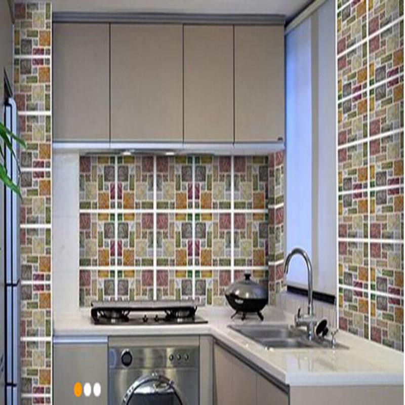 online kaufen gro handel perlmutt fliesen aus china. Black Bedroom Furniture Sets. Home Design Ideas