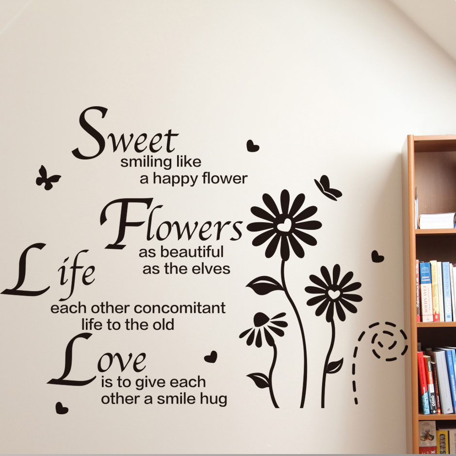 Buy Me Flowers Quote: Popular Quotes Plants-Buy Cheap Quotes Plants Lots From